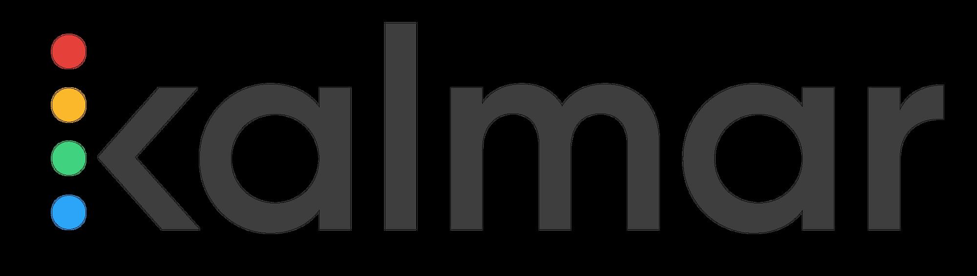 Kalmar Blog